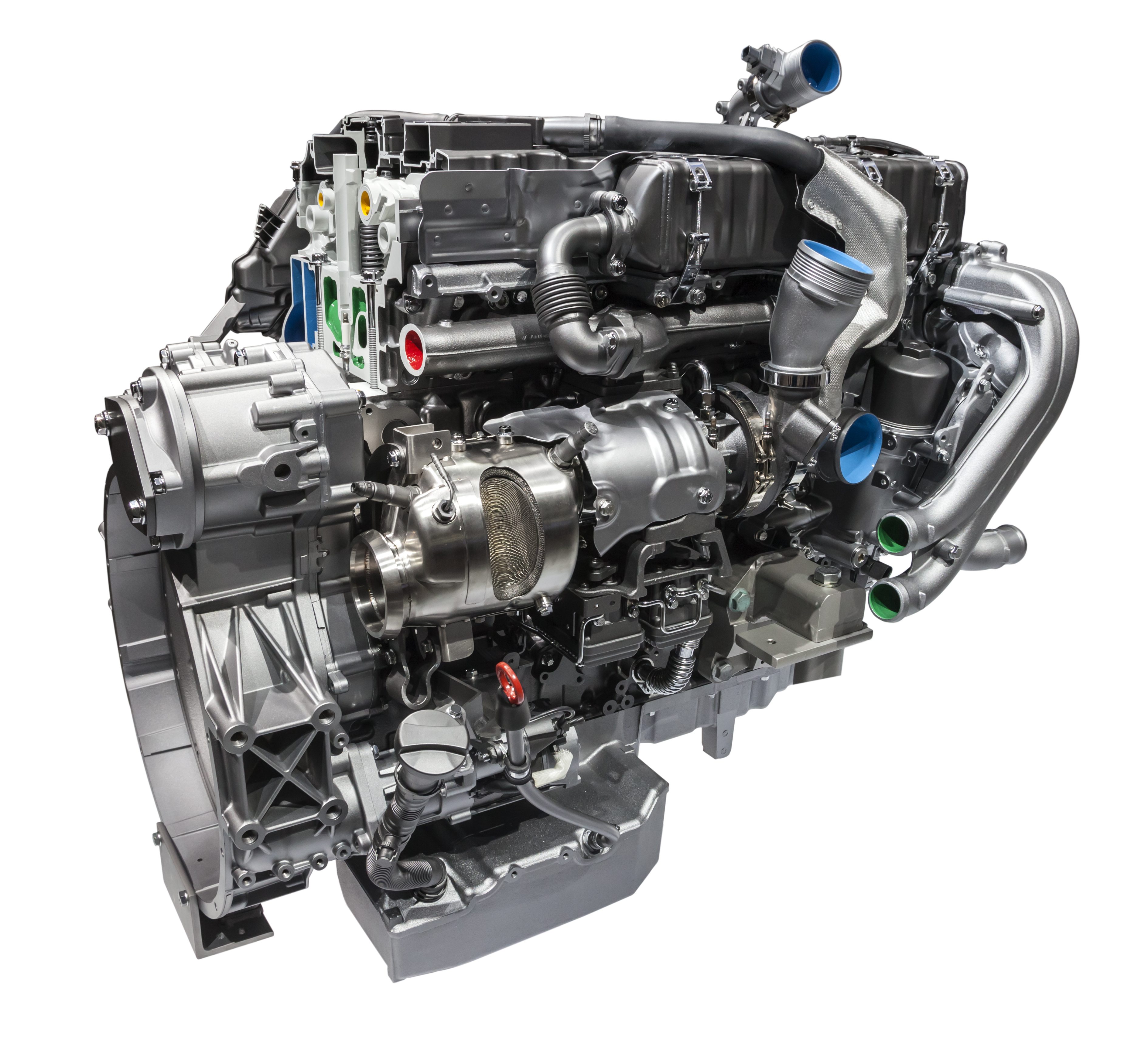 engine engines file naturally benz mercedes aspirated wiki diesel