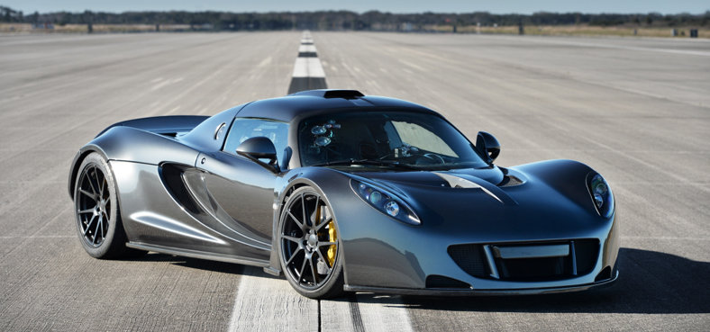 Greatest American Sports Cars - American sports cars